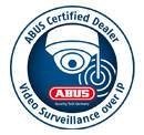 abus-certified-dealer-video-surveillance-over-ip