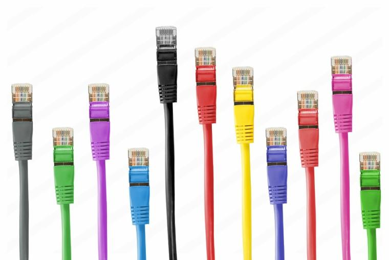 internet11
